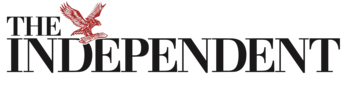The_independant_logo.png